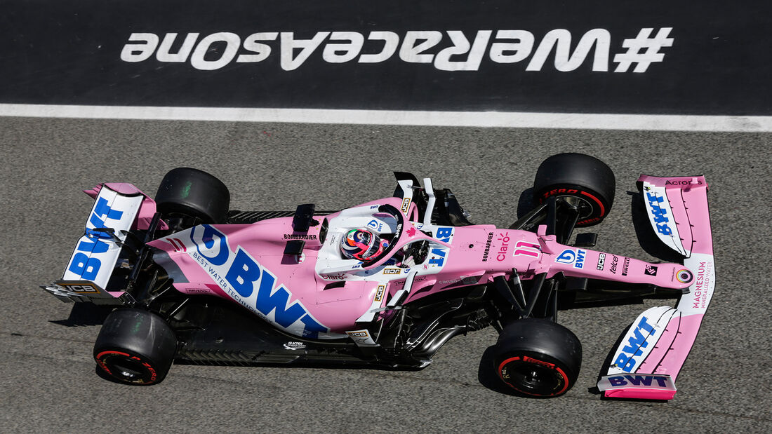 [Imagen: Sergio-Perez-Racing-Point-Formel-1-GP-Sp...714932.jpg]