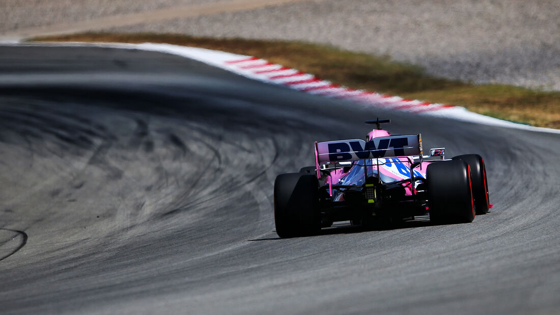 [Imagen: Sergio-Perez-Racing-Point-Formel-1-GP-Sp...714953.jpg]