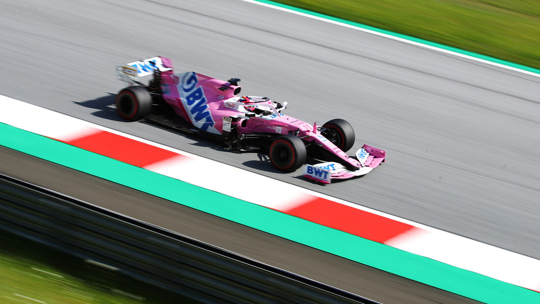 [Imagen: Sergio-Perez-Racing-Point-Formel-1-GP-St...705640.jpg]