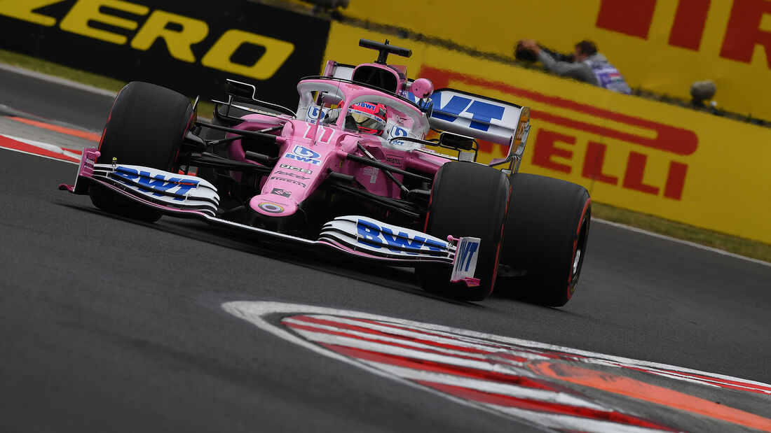 [Imagen: Sergio-Perez-Racing-Point-Formel-1-GP-Un...707583.jpg]
