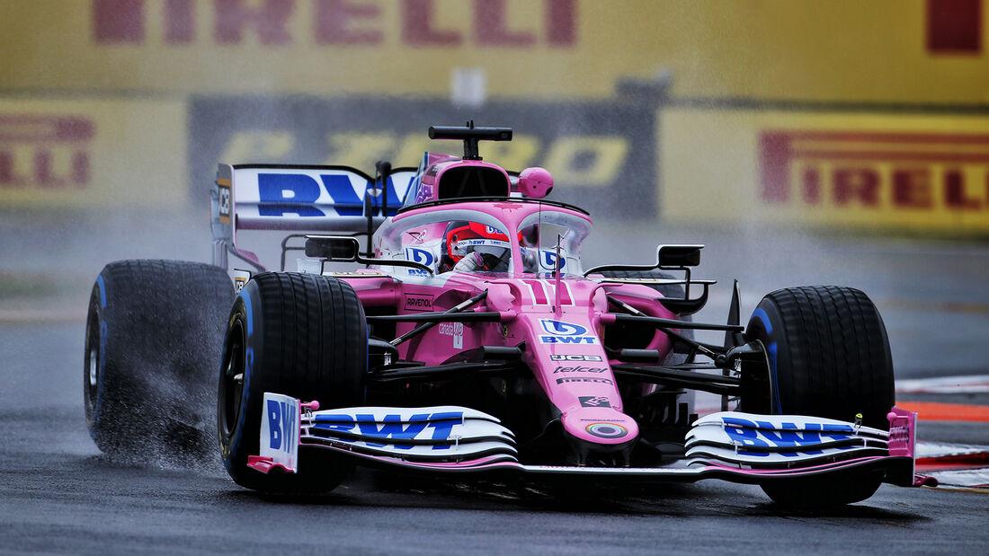 [Imagen: Sergio-Perez-Racing-Point-Formel-1-GP-Un...707603.jpg]