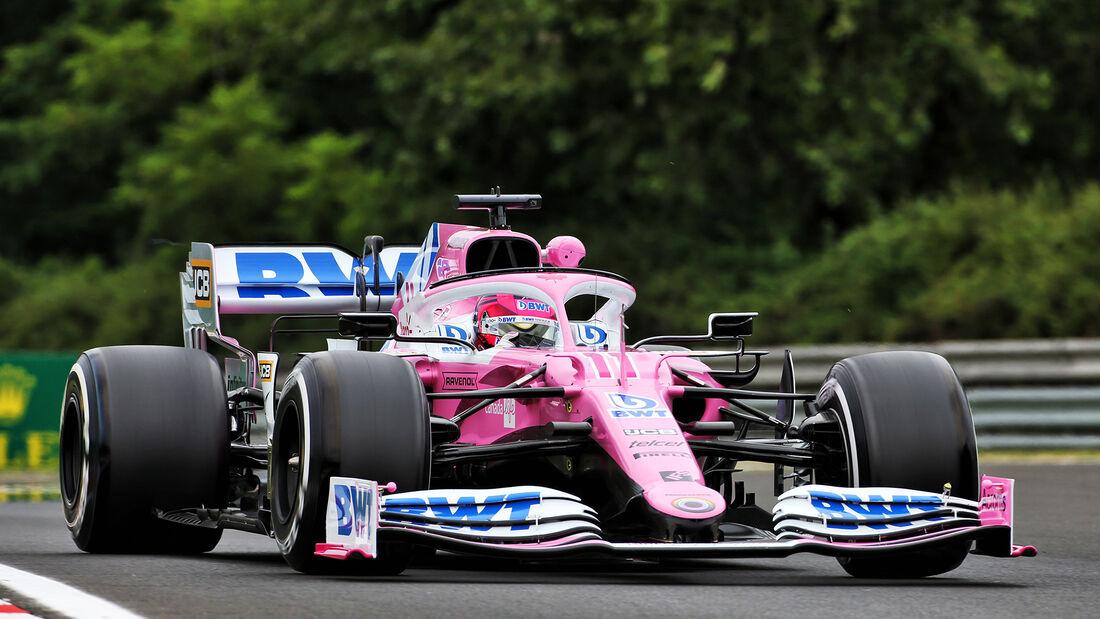 [Imagen: Sergio-Perez-Racing-Point-Formel-1-GP-Un...707530.jpg]