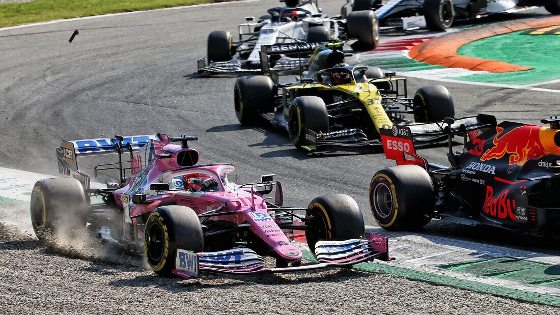 [Imagen: Sergio-Perez-Racing-Point-GP-Italien-202...721041.jpg]