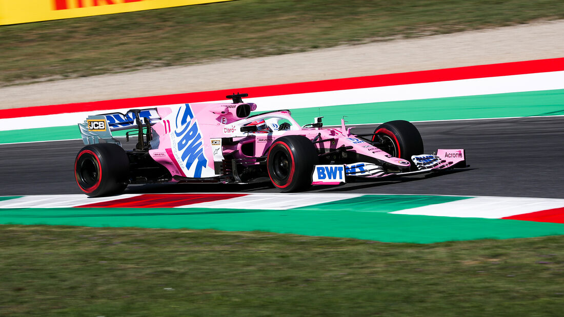 [Imagen: Sergio-Perez-Racing-Point-GP-Toskana-Mug...722585.jpg]