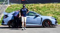 Sergio Perez - Red Bull - GP Steiermark - Spielberg - 24. Juni 2021