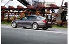 Serienfahrzeuge Diesel - BMW Alpina D5 Biturbo