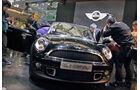 Shanghai Motor Show