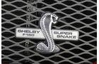 Shelby F-150 Super Snake Concept