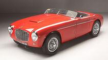 Siata Daina GS Barchetta Aluminium 1951.jpg