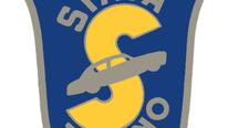Siata Torino Logo