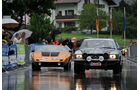 Silvretta Classic 2014, Impressionen Tag 3