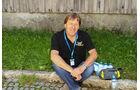 Silvretta Classic 2015, Start