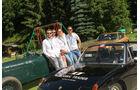 Silvretta Classic 2016, Classic Trader