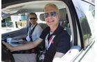 Silvretta E-Auto 2010, Elektroauto, E-Auto, Christian Bangemann