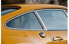 Singer Porsche 911 Goodwood 2015