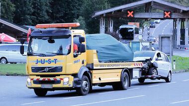 Skoda Octavia RS Kombi