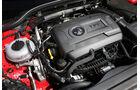 Skoda Octavia RS230