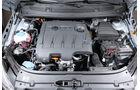 Skoda Roomster 1.6 TDI, Motor