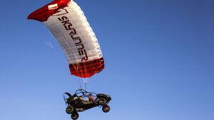 Skyrunner Flug-Buggy