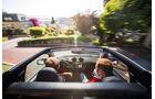 Smart Fortwo Cabrio 0.9, Dach