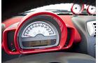 Smart Fortwo Cabrio mhd Passion