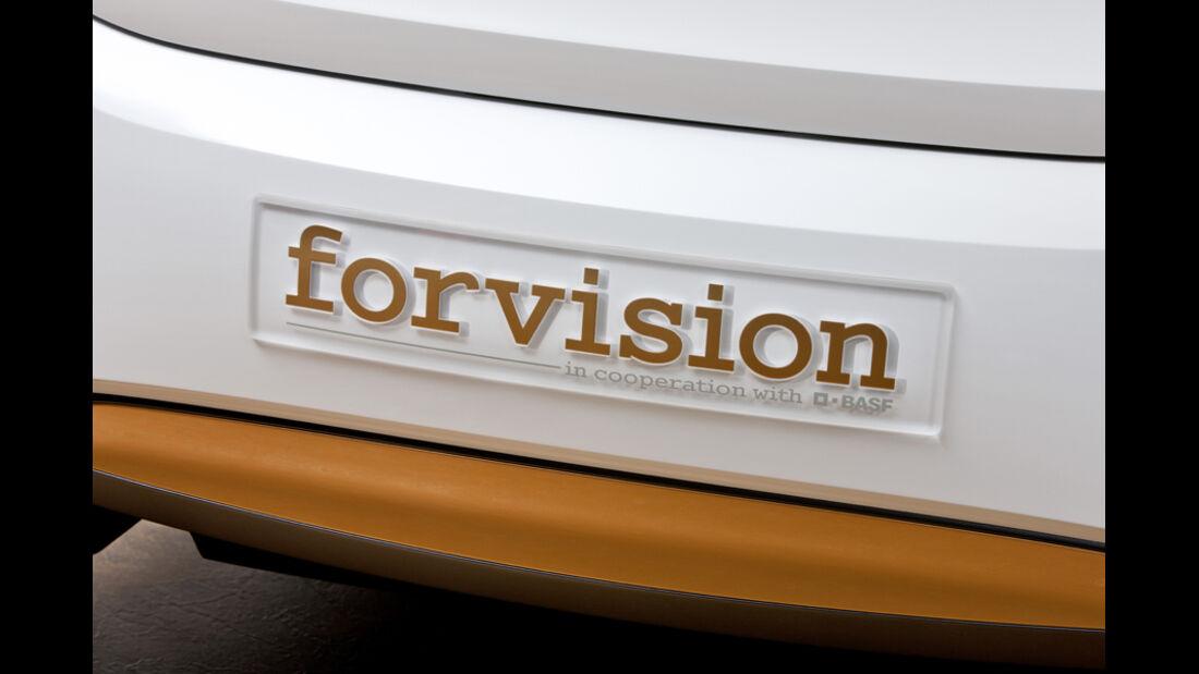 Smart Forvision