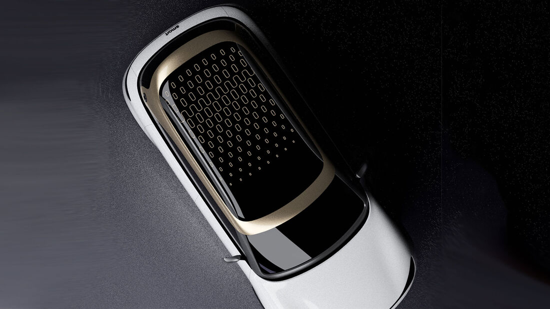 Smart-SUV-Showcar.jpg
