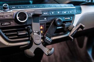 15 Auto Handyhalter Im Test Auto Motor Und Sport