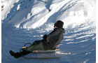Snow and Fun Österreich Hochgurgl Goodyear 2009
