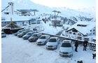 Snow and Fun �sterreich Hochgurgl Goodyear 2009
