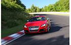 So testet sport auto, Teil 3