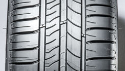Sommerreife, 205/55 R 16 V, Michelin Energy Saver plus