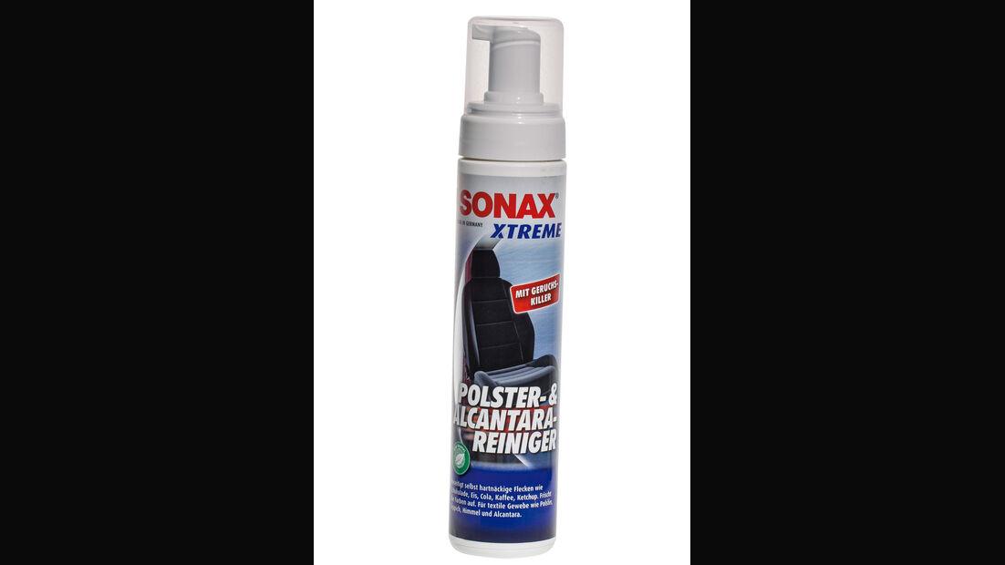 Sonax Xtreme Polster- & Alcantara-Reiniger