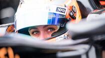 Sophia Flörsch - Formel 3 - Macau Grand Prix 2018