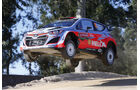 Sordo - Rallye Portugal 2015