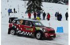 Sordo Rallye Schweden 2012 WRC