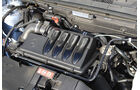 Sparmeister - Kompaktklasse
