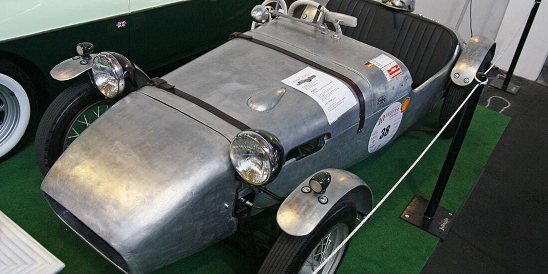 Speedex-7