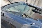 Sport-Wheels Audi R8 Spyder, Tuning, Cockpit