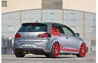 Sport Wheels VW Golf