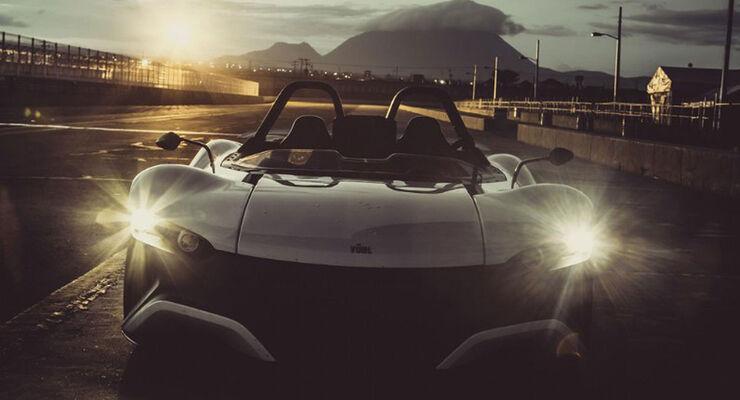 Sportwagenhersteller Vuhl05