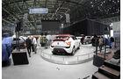 Ssangyong XIV-2, Autosalon Genf 2012