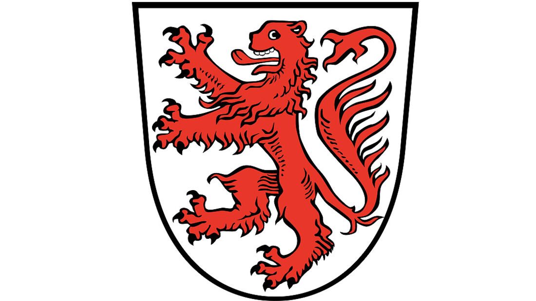 Stadtwappen Braunschweig