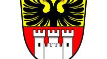 Stadtwappen Duisburg