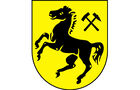 Stadtwappen Herne