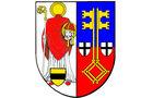 Stadtwappen Krefeld