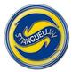 Stanguellini Logo