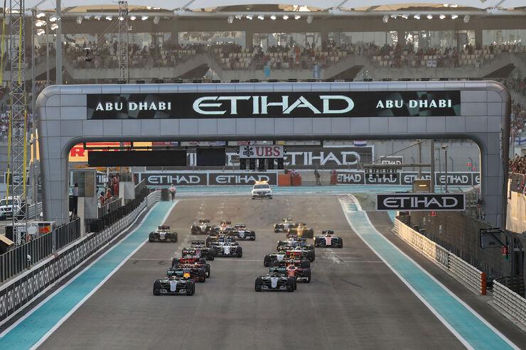 https://imgr1.auto-motor-und-sport.de/Start-Formel-1-GP-Abu-Dhabi-2016-fotoshowBig-5c382b3f-993213.jpg