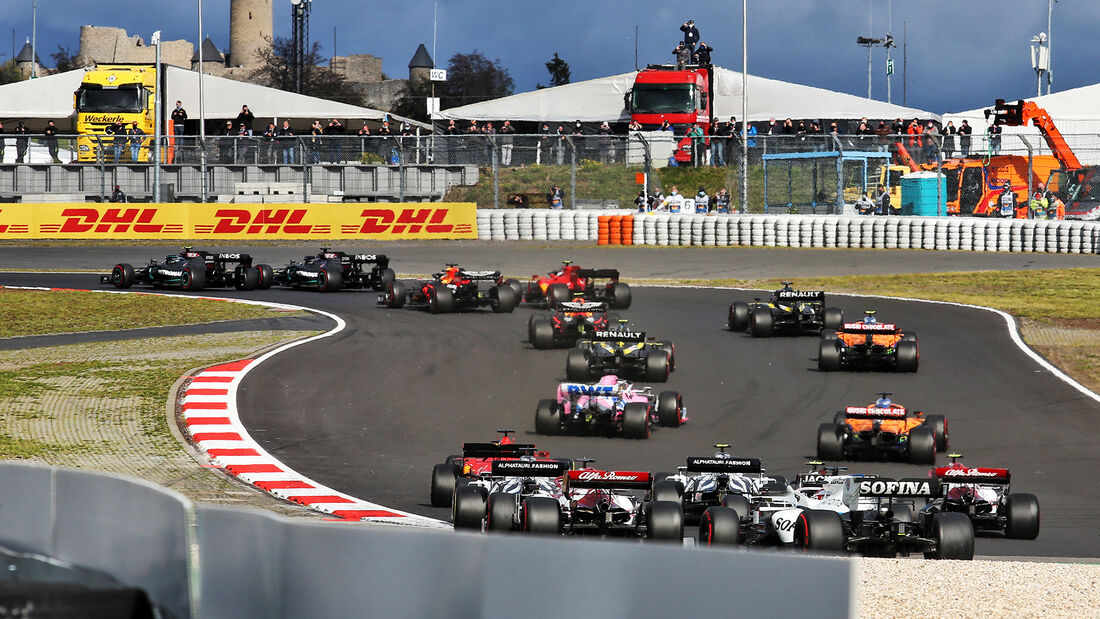 [Imagen: Start-GP-Eifel-2020-Nuerburgring-169Gall...731516.jpg]