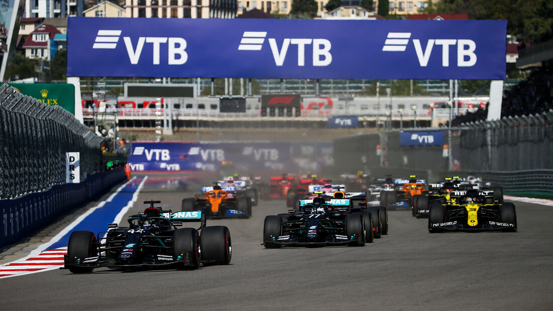 [Imagen: Start-GP-Russland-Sotschi-Formel-1-2020-...727324.jpg]